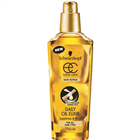 Extra Care Daily Oil Elixir 75ml