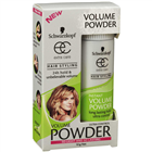 Schwarzkopf Extra Care Instant Volume Powder 10g