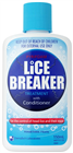 Lice Breaker Treatment With Conditioner 150ml