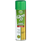 Dettol Glen 20 Original 300g