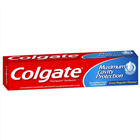 Colgate Regular 120g