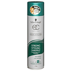 Schwarzkopf Extra Care Strong Styling Maximum Hold 250g