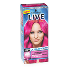 Schwarzkopf Live  Colour Ultra Bright Shocking Pink