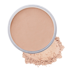 Nude By Nature Natural Mineral Cover 15g LightMedium