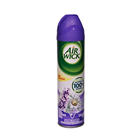 Air Wick Aerosol Sprays Lavender 185g
