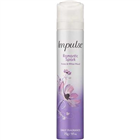 Impulse Deo Romantic Spark 57g