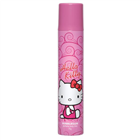 Hello Kitty Bubblegum Body Spray 75g