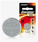 Energizer Battery Lithium 2025 BS2