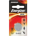 Energizer Battery Lithium 2032 BS2