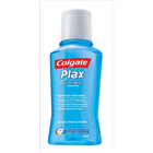 Colgate Plax Mouthwash Peppermint 250mL