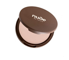 Nude By Nature Pressed Mineral Cover Fair 10g