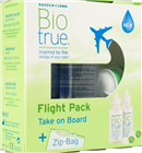 Bausch  Lomb Biotrue Multipurpose Travel pack 60mL