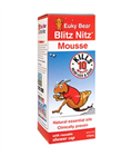 Euky Bear Blitz Nitz Mousse 175mL