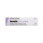 Ego Dermaid Cream 05 30g