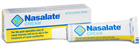 Nasalate Nose Cream 15g