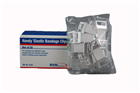 Handy Bandage Clips Box 50