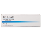 Lyclear Scabies Cream 30g