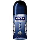 Nivea Deodorant Roll On Cool Kick 50ml