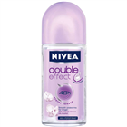 Nivea Double Effect Violet Senses Women Roll On 50ml