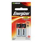 Energizer Alkaline A23 Battery 2 Pack