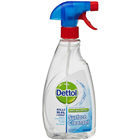 Dettol Surface Cleanse 500mL
