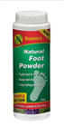 Bosistos Natural Foot Powder 100g