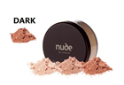 Nude By Nature Cover Dark 15g