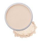 Nude By Nature Natural Mineral Cover 15g Fair