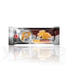 Musashi P10 Low Carbohydrate Bar Caramel with Crushed Peanuts