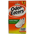 Odor Eaters Active Wear