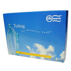 Allersearch Nebuliser Tubing