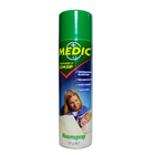 Medic Vapour Spray Aero 125g