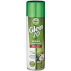 Dettol Glen 20 Country Scent 175g