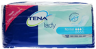 Tena Lady Normal 12 Packs