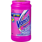 Napisan Vanish Oxy Action Max 1kg