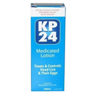 Kp 24 Medic Lotion 05 100ml