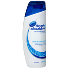 Head  Shoulders Clean  Balanced Shampoo 200ml