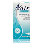 Nair Facial Hair Remover Cream 20g