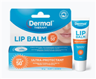 Dermal Therapy Lip Balm SPF 50 10g